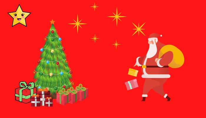 Hitta den perfekta julklappen till din pojkvän